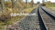 wp-1489868375784.jpg