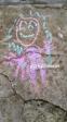 wp-1489868440590.jpg